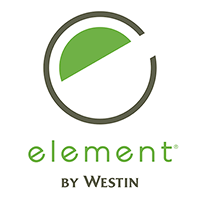 Element Vancouver Metrotown Hotel