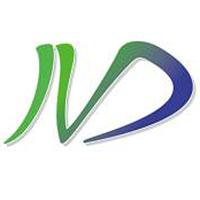Natural Vitamin Direct Inc.