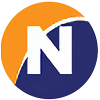 Norquip Services Ltd.