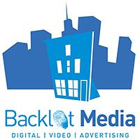 Backlot Media
