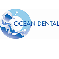 Ocean Dental - Dr. Lyle Pidzarko