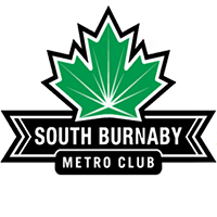 South Burnaby Metro Club