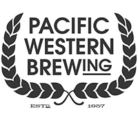 Pacific Western Brewing Co. Ltd.
