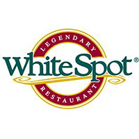 White Spot Restaurants (Marine & Byrne)