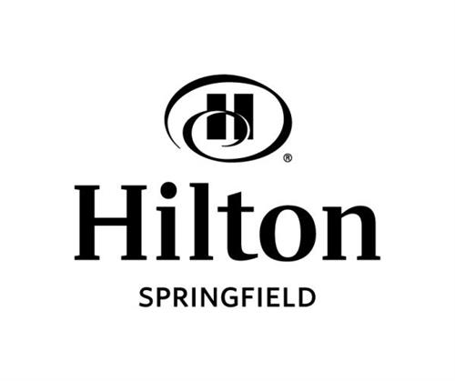 Image result for hilton springfield va