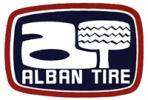 Alban Tire Corporation