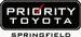 Priority Toyota of Springfield