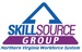 SkillSource Group