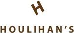 Houlihan's Springfield