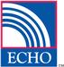 ECHO, Inc.