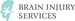 Brain Injury Services, Inc