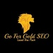 Go For Gold SEO
