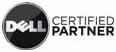 Gallery Image Dell_Certified_sm.jpg