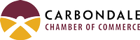 Carbondale Chamber of Commerce-C - Carbondale