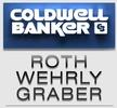 Coldwell Banker Roth Wehrly Graber REALTORS