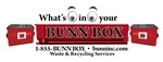 Bunn Box Inc.