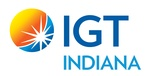 IGT Indiana, LLC