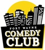 Fort Wayne Comedy Club / @ 2104 Fort Wayne
