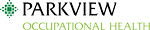 Parkview Occupational Health Centers