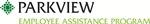 Parkview Employee Assistance Program