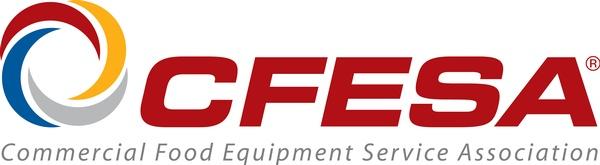 Gallery Image CFESA%20-%20Commercial%20Food%20Equipment%20Service%20Association.jpg