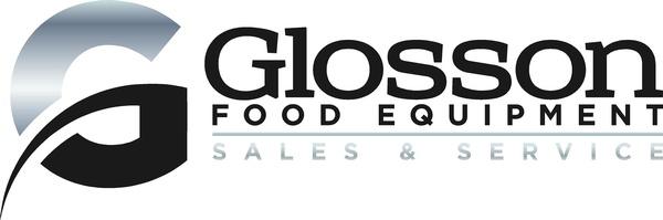 Gallery Image Glosson%20Food%20Equipment%20Service%20%20Repair.jpg