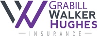 Grabill WalkerHughes Insurance