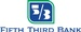 Fifth Third Bank- Downtown