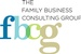 The Family Business Consulting Group