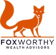 Foxworthy Wealth Advisors