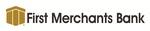 First Merchants Bank - Merchandise Drive