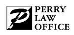 Perry Law Office P.C.