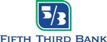 Fifth Third Bank: Lima Road