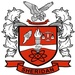 Sheridan Community Schools
