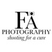 Friedreich's Ataxia  Photography