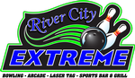 River City Extreme