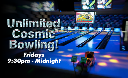 Gallery Image cosmic%20bowling%20RCE.png