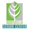 Monticello Senior Center