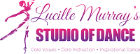 Lucille Murray's Studio of Dance