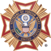 VFW Veterans of Foreign Wars 8731