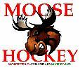MAML Moose Youth Hockey