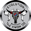 Evolution Tae Kwon Do Monticello LLC. (formally Red Bull)