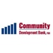 Community Development Bank (Formally First American Bank)