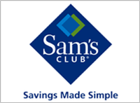 Sam's Club Maple Grove