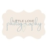 Little Love Photography