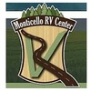 Monticello RV Center, Inc.