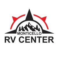 Monticello RV Center, Inc.