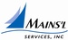 Mains'l Services, Inc.