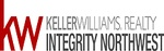 Galindo Real Estate Group - Keller Williams Realty