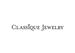 Classique Jewelry